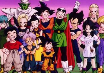 Site lista os piores personagens de Dragon Ball Z