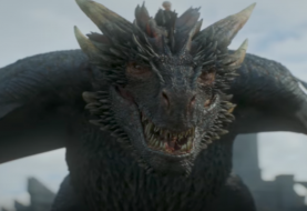 3 pontos negativos e 7 positivos do novo trailer da sétima temporada de Game of Thrones