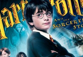 Funcionário roubou R$ 195 mil em itens dos filmes de Harry Potter para vender