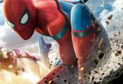 10 pontos positivos destacados pela crítica em Homem-Aranha: De Volta ao Lar