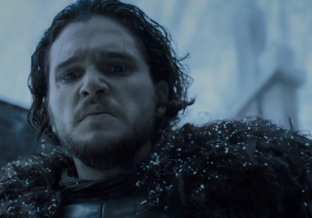 Game of Thrones: entenda a montaria de Jon Snow em um dragão