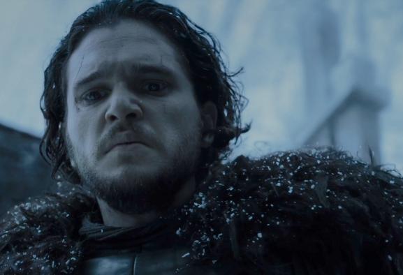 Eternos: filme terá Kit Harington, de Game of Thrones, como Cavaleiro Negro