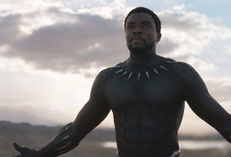 5 questões que surgiram no trailer de Pantera Negra