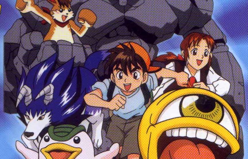 pokemoncopia14