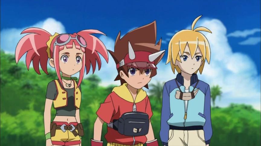 pokemoncopia5