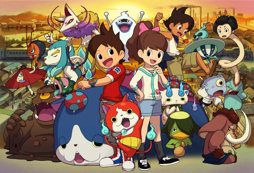pokemoncopia6