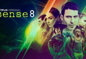 Netflix anuncia episódio final de Sense8 após pedidos de fãs