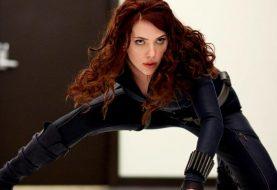 Filme da Viúva Negra tem possível sinopse oficial revelada; confira