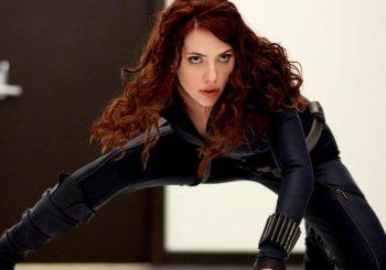 9 super-heroínas que merecem ter seu próprio filme