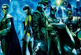 Multiverso da DC pode incluir obras como Watchmen e Constantine