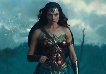 O que a Marvel pode aprender com o filme da Mulher-Maravilha?