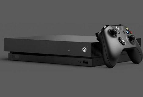 Xbox One X: nova versão do console da MIcrosoft custará US$ 499 nos EUA