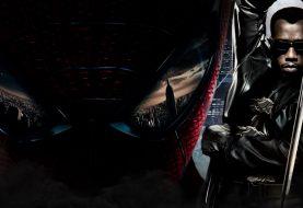 Jon Watts tem uma sugestão curiosa para a próxima aparição de Blade