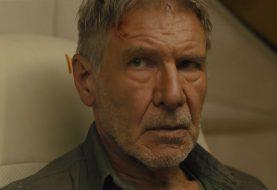 """Veja novo trailer de Blade Runner 2049: """"o passado sempre te encontra"""""""