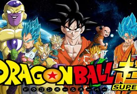 Graças a Dragon Ball Super, Cartoon Network é o canal mais visto na TV paga