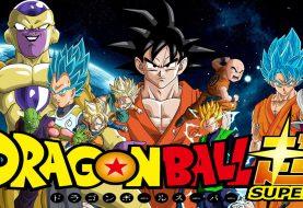 Não acabou: final de Dragon Ball Super indica novas aventuras de Goku