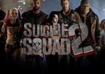 Opinião: Os personagens que podem estar em Esquadrão Suicida 2