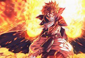 Temporada final de Fairy Tail anunciada oficialmente por Hiro Mashima