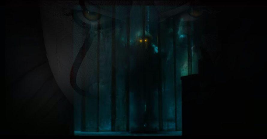 Assista ao novo trailer para o aterrorizante It de Stephen King