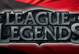 Flamengo terá um time oficial do jogo League of Legends
