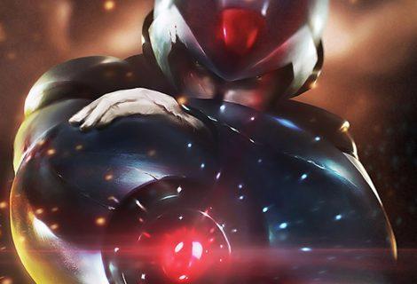 Filme de Mega Man já está em produção com diretores de Catfish