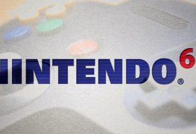 Nintendo pode ter planos de lançar um 'classic edition' do Nintendo 64
