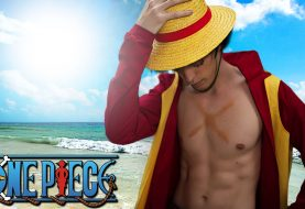 Mangá de One Piece ganha um show de TV live-action de Hollywood