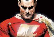 Shazam! ou Capitão Marvel? Como o filme lidará com o nome do herói