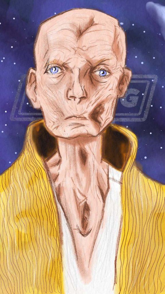 Supreme-Leader-Snoke-Star-Wars-8-Sketch[1]