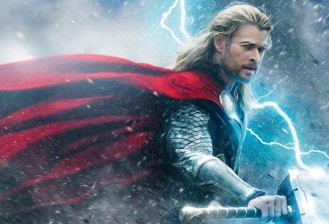 Thor: Ragnarok vai trazer informações cruciais para Vingadores