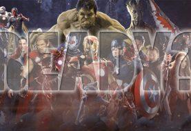 """Tom Holland diz: fãs """"não estão preparados"""" para Vingadores: Guerra Infinita"""