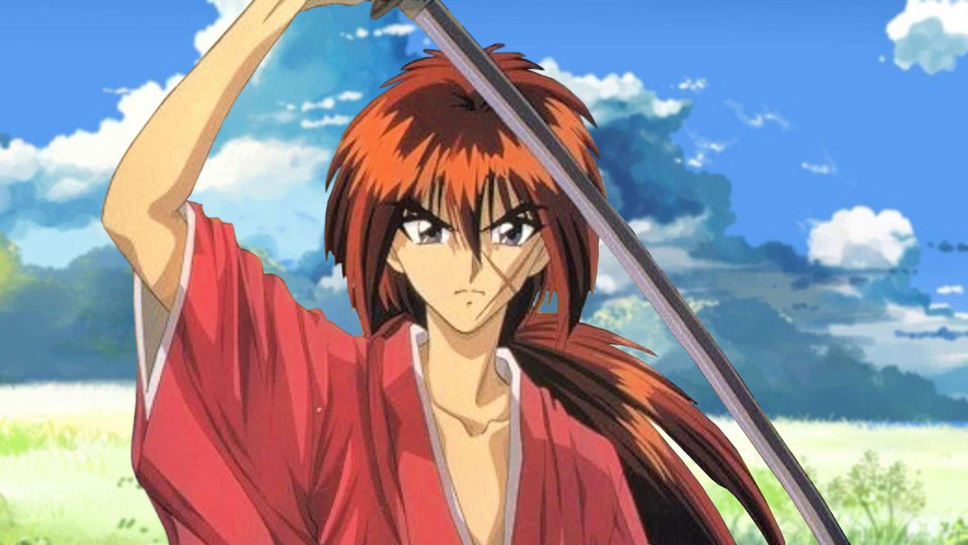 Site lista os 5 melhores animes da dcada de 1990 criado em 1994 por nobuhiro watsuki rurouni kenshin ou samurai x como ficou conhecido no ocidente teve o seu mang publicado na weekly shonen jump antes stopboris Images