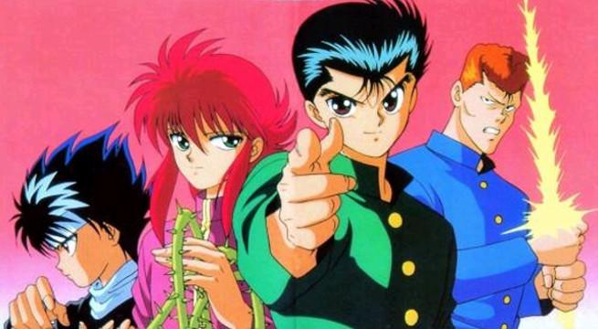 animes90-4