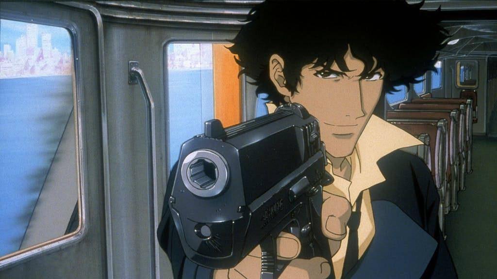 animes90-5