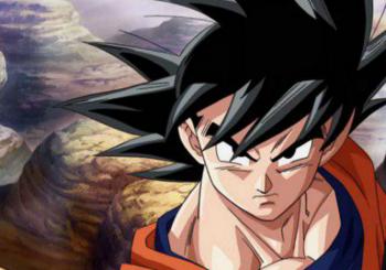 Site lista os 5 melhores animes da década de 1990