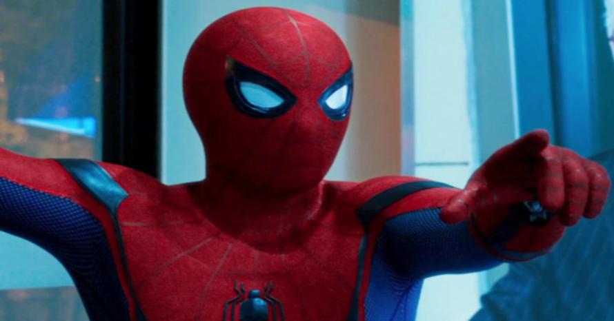 Site lista 3 pontos negativos e 9 positivos de Homem-Aranha: De Volta ao Lar