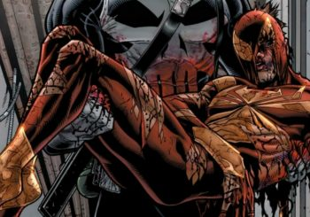 15 vilões que já derrotaram o Homem-Aranha de forma humilhante