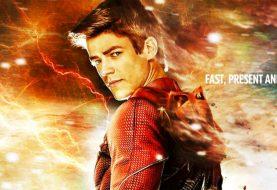 Quem são Cicada e Gridlock, os vilões da 5ª temporada de Flash