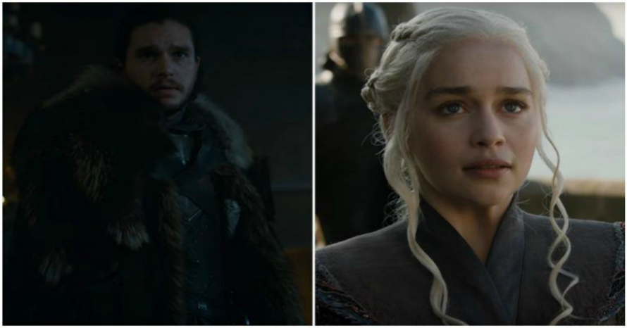 10 histórias que precisam ser concluídas antes do final de Game of Thrones