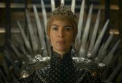 15 personagens que podem morrer na sétima temporada de Game of Thrones