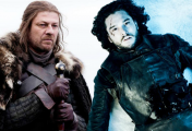 As 15 mortes mais cruéis e desoladoras de Game of Thrones
