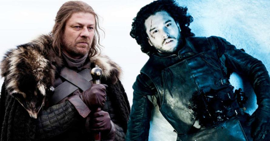 As 15 mortes mais cruéis e desoladoras de Game of Thrones
