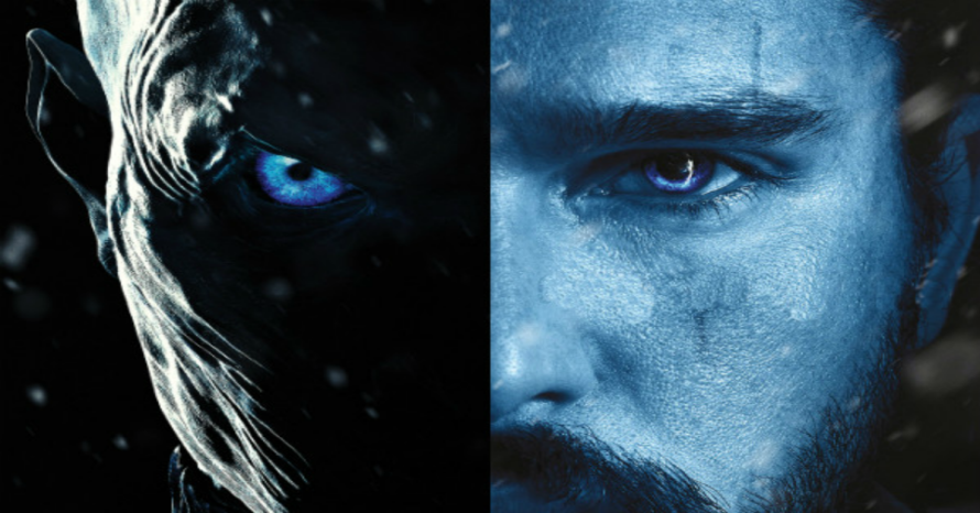 10 previsões para a sétima temporada de Game of Thrones