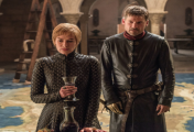 Game of Thrones: principais questões surgidas após a estreia da 7ª temporada