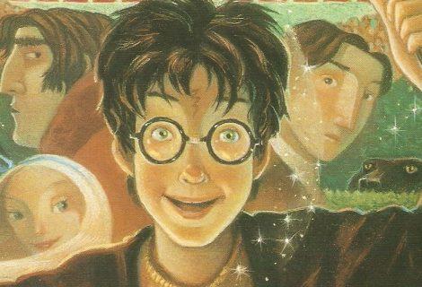 Harry Potter deve ganhar dois novos livros sem J. K. Rowling