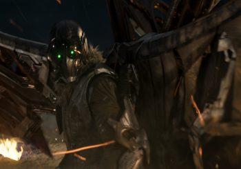 Conheça todos os vilões de Homem-Aranha: De Volta ao Lar