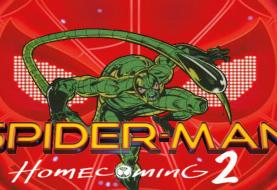 Entenda o que o final de Homem-Aranha: De Volta ao Lar significa para a franquia