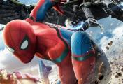 Homem-Aranha: De Volta ao Lar: explicações sobre as cenas pós-créditos