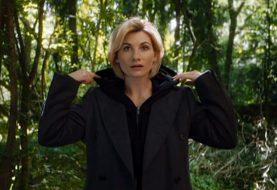 Nova temporada de Doctor Who será exibida no Brasil via streaming