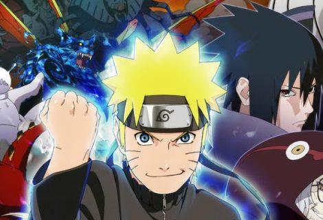 Em currículo, jovem cita 'assistir Naruto' como uma de suas habilidades